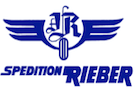 Spedition Rieber